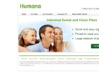 Selecting a Dental and Vision Plan, ADA Dental Procedure Codes, Payments & Billing, Dental Health Articles