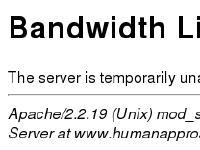 humanapproach.com