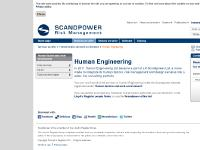 humanengineering.co.uk