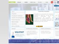 humbertoabrao.com.br