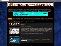 humorcomciencia.blogspot.com Catan, Dicas/Blog, Social