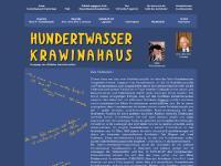 hundertwasserhaus.info