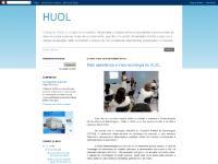 huolufrn.blogspot.com 16:27, 0 comentários, Links para esta postagem