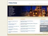 Husky Energy - Husky Energy