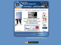 Hudson Valley radiology | ossining radiology | croton radiology | braircliff radiology