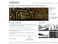 Hybridan