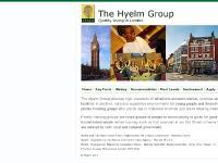 Hyelm.com -
