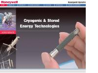 Home - Honeywell Hymatic