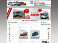 hypercarleasing.co.uk Cheap business leasing, personal car leasing, hyper car leasing