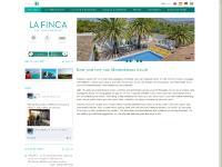hyreregenresort.se Visit us on, Rent Your Own Resort, Accommodation