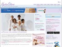 Tummy Care, Clothing, Hygiene, Menopause