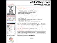 i-bike.co.uk