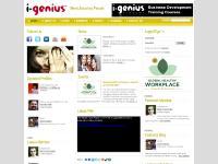 i-genius.org
