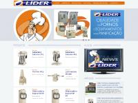 i-lider.com.br