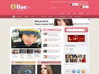 i-live.gr news, νεα, i-live