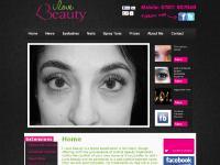 i-love-beauty.co.uk