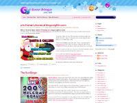 Bingo Blog | i-lovebingo.co.uk