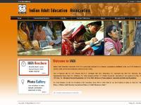 iaea-india.org  Organizational Structure,  Activities,  Regular Publications