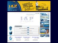 iapcursos.com