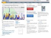 IBSurgeon: 10 years we deliver services and tools for Firebird and InterBase databases