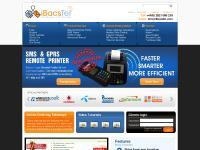 GPRS Printer, Remote Printing Market, Medical Data Printing, Telecom Services