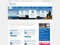 Payments Processing and Validation | Payments Delivery | Experian UK