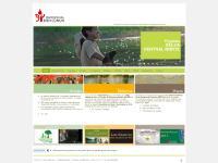 Instituto del Bien Comun – IBC | Cuidando los bienes comunes