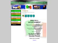 Irish Bull Entertainment