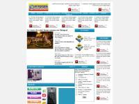 ibirapuanews.com.br NOTÍCIAS, COBERTURA DE EVENTOS |, COLUNISTAS