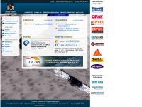 ibisp.org.br impermeabilização, impermeabilizar, o que é impermeabilização