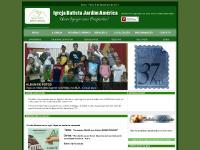 ibja.com.br