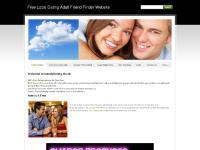 icandydating.me.uk Free ,Dating, meet