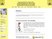 iccp-play.org