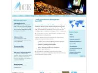 International Conferences and Events - South Africa and Australia