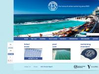 entry fees, kids at Bondi Icebergs, famous faces, The