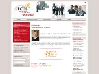 icncontact.com - icncontact