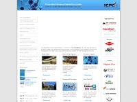 4th International Conference on Polyolefin Characterization (ICPC)