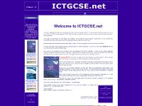 ICT GCSE - your one stop guide to exam success