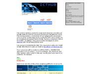 ICTHUB