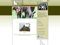 Idaho Cattle Association - Home