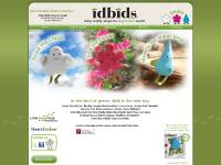 idbids.com eco-friendly toys in the press, eco-friendly toys and characters, classroom teaching aids for protecting the environment
