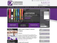Security id | Security Controls | Security Access Control | Security Wristbands | Lanyards