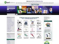 ID Card Systems, Inc.