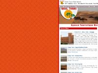 Tours Marrakesh, 4x4 Morocco Excursions, Tours Morocco 4x4 Marrakesh