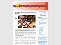 idealcheese-blog.com