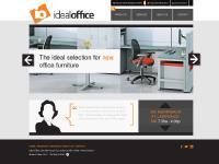 idealofficeonline.com