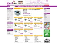 Office Supplies | Office Furniture | Office Stationery | Office Products