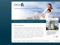ideonrs.com.br