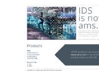 ids-microchip.com designcenter, asic, assp