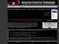 ielectech.com Promote Your Page Too, some restrictions apply